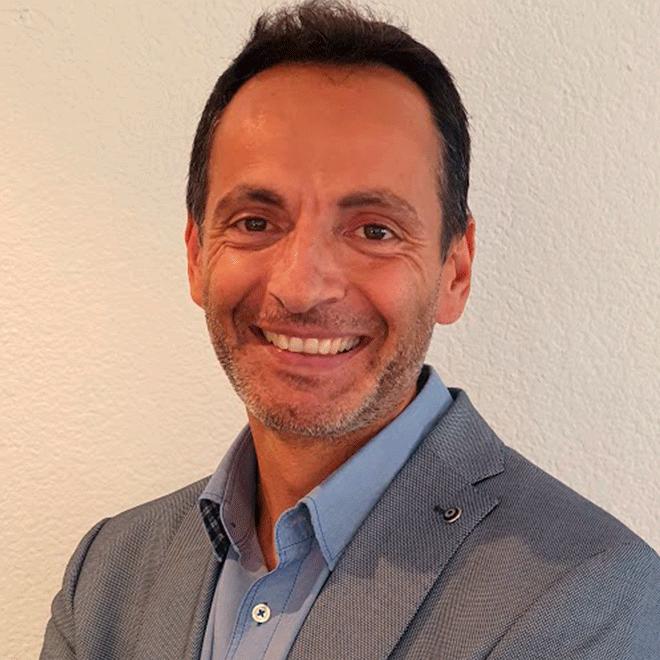 Amadeo Aznar