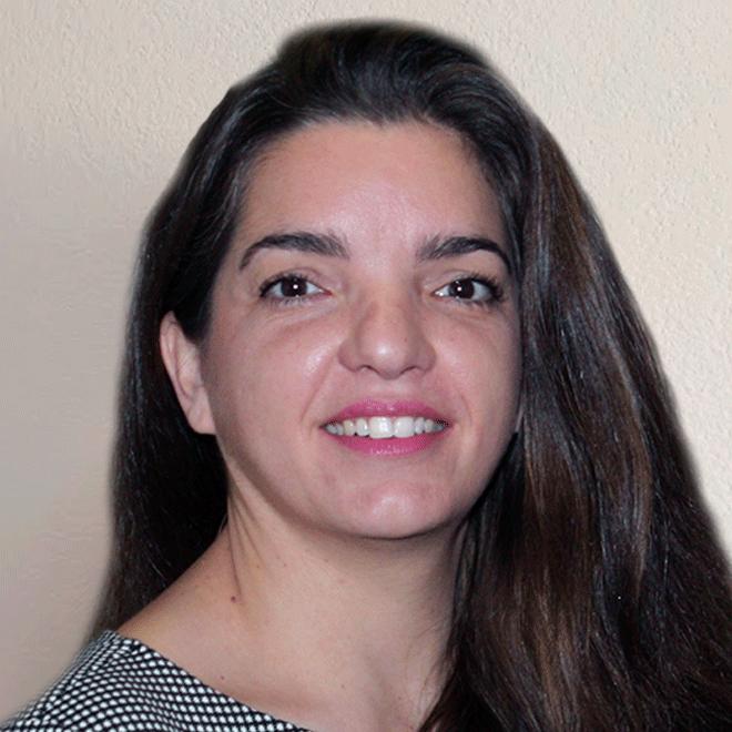 Sonia Esteban