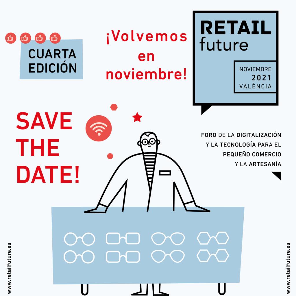 Retail Future 2021